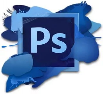 Курс Adobe Photoshop